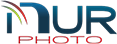 NurPhoto Agency Logo