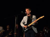 Stone Foundation Live At Islington Assembly Hall