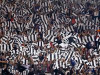 Juventus FC v SS Lazio - TIM Cup Final