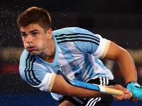 Argentina v Malaysia - Hero Hockey World League Semi-Final