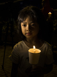 Missing Malaysia Airline MH370 Anniversary