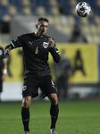 Romania v Austria - UEFA Nations League