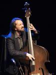 Pablo M. Caminero Performs In Madrid