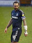 Southend United v Barrow FC - Sky Bet League Two