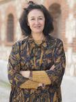 Maria Jose Peris  The Portrait Session In Madrid