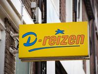 D-reizen Declared Bankruptcy