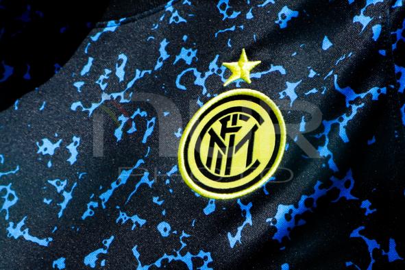 FC Internazionale v Empoli Ladies - Women Serie A