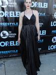 Los Angeles Premiere Of Vertical Entertainment's 'Lorelei'