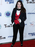 Travel and GIVE's 4th Annual 'Travel With A Purpose' Fundraiser With Lisa Vanderpump