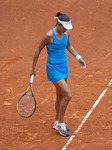 Mutua Madrid Open: Ana Ivanovic