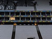 WorldCup2014 - ArenaCortinthians