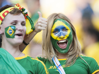 OPENING-CEREMONY-OF-THE-2014-FIFA-WORLD-CUP-BRAZIL