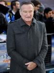 Actor Robin Williams Is Dead
