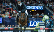Christian Ahlmann wins second class of FEI World Cup Final at Gothenburg Horse Show