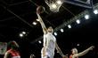 LNB Basket: SIG Strasbourg vs Chalon Saône