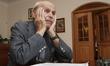 Davos Forum founder died in Kyiv