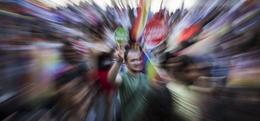 NurPhoto Pics of the Year