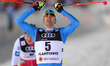Men's and Women's Cross Country Sprint - FIS Nordic World Ski Championships