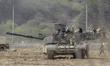 U.S. Military Drill near DMZ