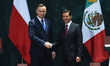 Poland Mexico Diplomacy