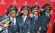 Children's Day celebration in Lagos
