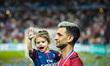 Paris Saint-Germain v Angers - French Cup Final