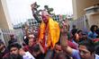 Bidya Sundar Shakya elected Kathmandu mayor