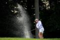 LPGA Volvik Championship - Final Round