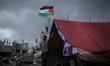 Daily life in Gaza