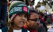 Victory Day -2014 Celebration in Bangladesh