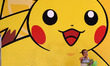 Pokemon Game Characters Of Japanese Video Game Manufacturer Nintendo