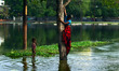 India heavy rain
