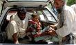 Bomb suicide in Kandahar