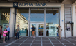 GREECE: Situation - Banks reopen in Greece after three-week shutdown