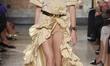 Blugirl - Milan Fashion Week SS16
