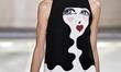 Giamba - Milan Fashion Week SS16