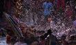 India: Ganesh Festival
