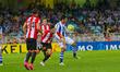 Football_League BBVA : Real Sociedad and Athletic Club