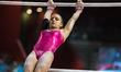 Absolute Italian Championships of Artistic Gymnastics 2015