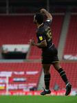 Sunderland v MK Dons - Sky Bet League 1