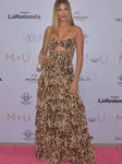 Miss Universe Reception  Red Carpet