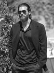 Celebrity Sightings, 78th Venice International Film Festival, Italy - 05 Sep 2021