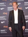 Ttane - 69th San Sebastian Film Festival
