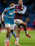 Chelsea v Aston Villa - Carabao Cup