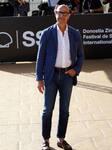 Stanley Tucci - San Sebastian Film Festival