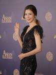The 26th Busan International Film Festival - AFA