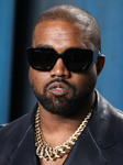 (FILE) Kanye West Legally Changes His Name to Ye