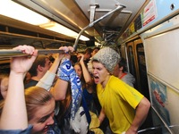 United Ukraine Dynamo beat Donestk 2-1
