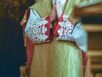 Holy Thursday celebrations in Krakow