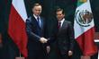 Poland Mexico Diplomacy